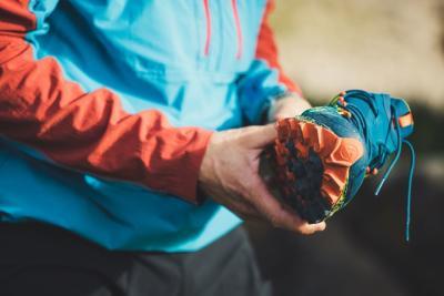 Kako do pravih La Sportiva Trail čevljev, ki bodo zadovoljili vaše potrebe?