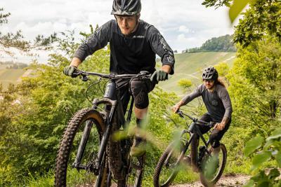 Šport 11- kolesarski dogodki 2020