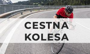 Akcija cestnih koles