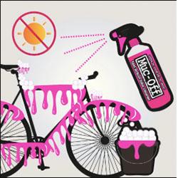 čiščenje kolesa 4