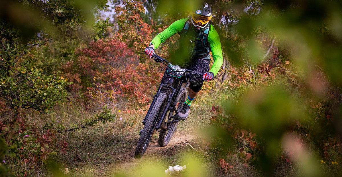 enduro-kolesarski-svet