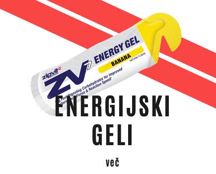 Energijski geli