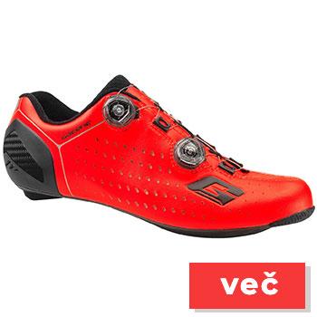 kolesarski čevlji gaerne stilo
