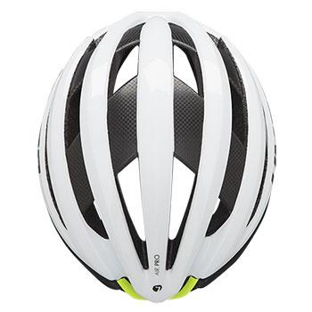 kolesarska čelada Limar