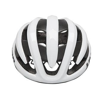 kolesarska čelada