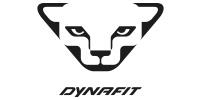 Dynafit-Logo