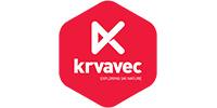 RTC Krvavec-logo